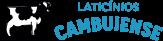 Laticínios Cambuiense