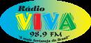 Rádio Viva