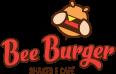 Bee Burguer
